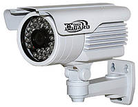 Камера наблюдения DigiGard CE-700ir30