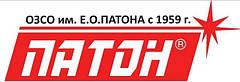 Аппараты аргонно-дуговой сварки Патон