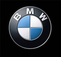 BMW замки
