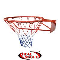 Кольцо баскетбольное S-R2
