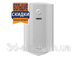 Водонагрівач Zanussi ZWH/S 30 Premiero