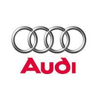 Audi замки