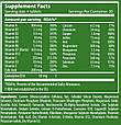 Scitec Nutrition Euro Vita-Mins (120 таб.), фото 2
