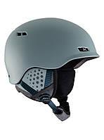 Горнолыжный шлем Anon Rodan (Gray) 2020, фото 1