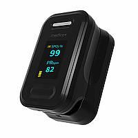 Пульсоксиметр MEDICA+ Cardio Control 8.0 BL (Япония)