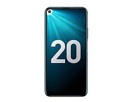 Смартфон HONOR 20 Pro 8/256GB Phantom Blue