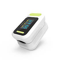 Пульсоксиметр Cardio Control 9.0, фото 3