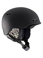Горнолыжный шлем Anon Rodan (Trip Black) 2020, фото 1