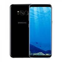Смартфон Samsung Galaxy S8 Duos 64GB G950FD