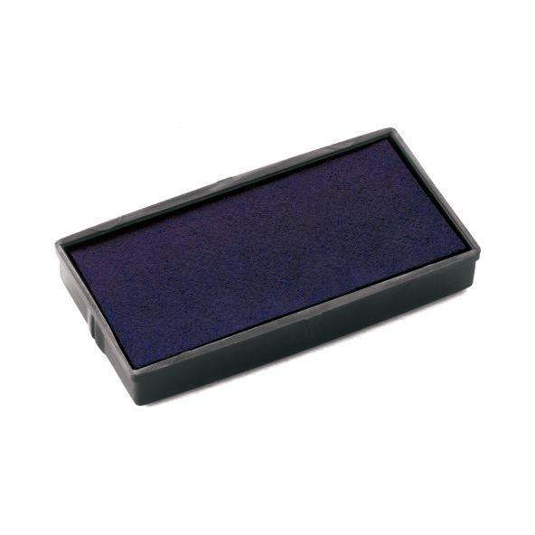 Штемпельная подушка для штампа 18x47 мм,Colop E/30