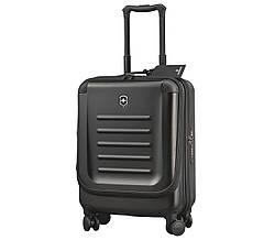 Бизнес-кейс на 4 колесах Victorinox Travel Spectra 2.0 Vt31318001