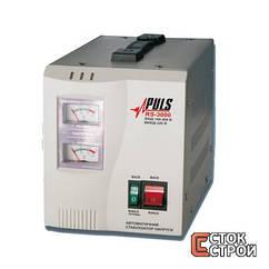 Стабилизатор Puls RS-500