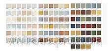 Антикоррозийная краска Teknos Kirjo (Текнос Кирие), 9л,  Б3