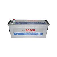 Аккумулятор Bosch T4 HD 215AH/1150A (T4080)