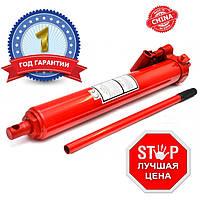 Гидроцилиндр для крана 8 тонн Profline 97119