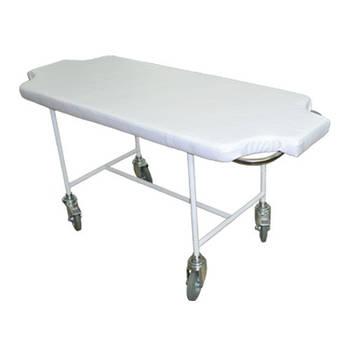 Тележка для транспортировки пациентов ВМп-2