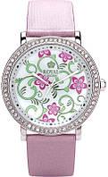 Женские часы ROYAL LONDON 20129-03 оригинал