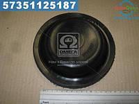 ⭐⭐⭐⭐⭐ Мембрана камеры торм. тип-22 мелкая (175х120х32) DAF,Имп. Грузовые авто (производство  Украина)  1344656
