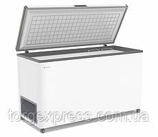 Морозильный ларь Frostor GELLAR F 500 S