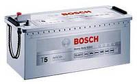 Аккумулятор Bosch T5 HDE 180AH/1000A (T5077)
