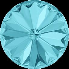 Swarovski Crystals Rivoli 1122