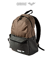 Спортивный рюкзак на 30 литров - Arena Team Allover (Army Melange)