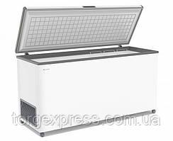 Морозильный ларь Frostor GELLAR F 600 S