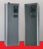 Электрический котел Tenko «Digital» 3-4.5-6-9-12-15 кВт