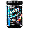 Аминокислоты Nutrex Amino Charger + Hydration (399 г)