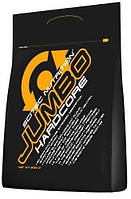 Гейнер Scitec Nutrition Jumbo Hardcore (6120 г)