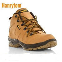 Ботинки, кроссовки осенне-зимние унисекс HANRYTON, Турция