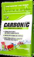 Гейнеры Sport Definition CARBONIC (1000 г)