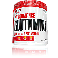Глютамин SAN Performance Glutamine (300 г)