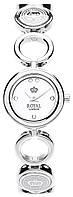 Женские часы ROYAL LONDON 20137-01 оригинал
