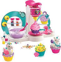 Игровой набор Canal Toys So Soap Фабрика мыла (SOC003)