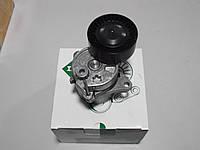 Ролик натяжной генератора Sprinter, Vito 96-