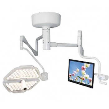 Лампа операционная светодиодная Panalex 1 HD