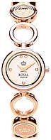 Женские часы ROYAL LONDON 20137-03 оригинал