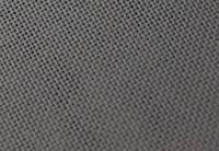 Домотканое полотно для вышивок №30 (серое)