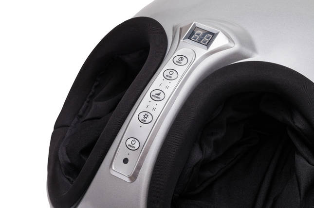 Масажер для ніг Zenet ZET-762, фото 2