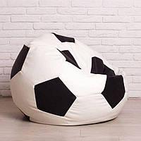 Кресло-мяч Экокожа