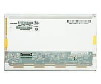 """Дисплей 8,9"""" ChiMei Innolux N089L6-L03 (LED,1024*600,40pin,Left,Matte) (N089L6-L03)"""