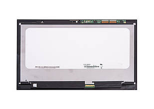 "Дисплей 11.6"" ChiMei Innolux N116HSE-EJ1 with Touch Panel for Acer S7 (Slim LED,1920*1080,30pin eDP) (N116HSE-EJ1)"