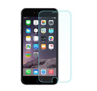 Защитное cтекло Vouni для iPhone 6, iPhone 6S, 0.2mm, 9H