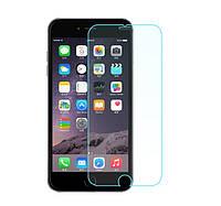 Защитное cтекло Vouni для iPhone 6 Plus, iPhone 6S Plus, 0.2mm, 9H