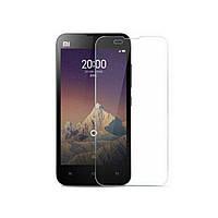Защитное cтекло Buff для Xiaomi Mi2, 0.3mm, 9H