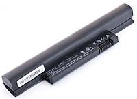 Батарея для ноутбука Dell Inspiron 1210 Inspiron Mini 12 F707H F805H 11.1V 2200mAh (MINI 12)