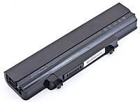 Батарея для ноутбука Dell Inspiron 1320 11.1V 4400mAh (D1320)