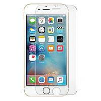 Защитное cтекло Baseus для iPhone 7 Plus, iPhone 8 Plus, 0.2mm, 9H (SGAPIPH7P-CSB02)