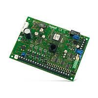 Приемно-контрольный прибор CA-6P